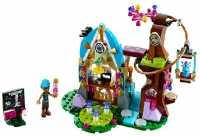 Конструктор LEGO Elves 41173 Школа драконов в Элвендэйле