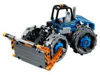 Конструктор LEGO Technic 42071 Бульдозер