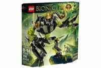 Конструктор LEGO Bionicle 71316 Умарак Разрушитель