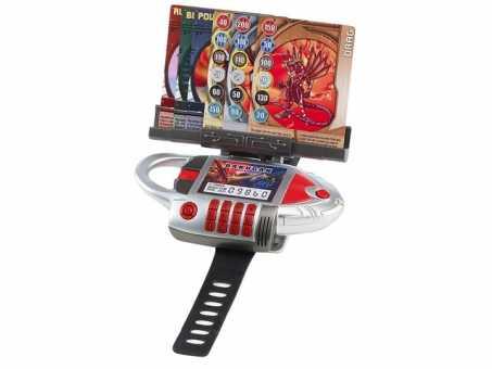SM64307 - Игрушка Bakugan калькулятор (GAUNTLET)