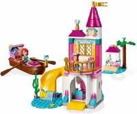 Конструктор LEGO Disney Princess 41160 Морской замок Ариэль