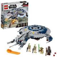 Конструктор LEGO Star Wars 75233 Дроид-истребитель