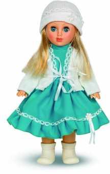 Кукла Весна Алла 8, 35 см, В1148, в ассортименте