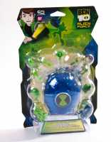 BD27640 - Игрушка Ben10 мининабор по созданию инопланетян